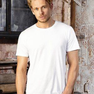 T-Shirt Uomo HD Personalizzabile