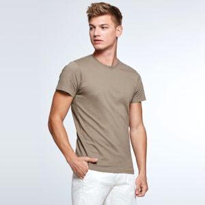 T-shirt personalizzabile uomo