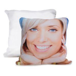 Cuscino Quadrato personalizzabile
