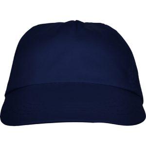 cappello-con-visiera
